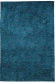 Ashley Alonso Teal Medium Rug Available Online in Dallas Fort Worth Texas