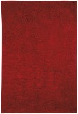Ashley Alonso Red Medium Rug Available Online in Dallas Fort Worth Texas