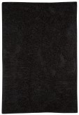 Ashley Alonso Midnight Medium Rug Available Online in Dallas Fort Worth Texas