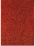 Ashley Alonso Orange Medium Rug Available Online in Dallas Fort Worth Texas