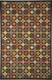 Ashley Damarion Multi Medium Rug Available Online in Dallas Fort Worth Texas