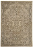 Ashley Adjo Beige Large Rug Available Online in Dallas Fort Worth Texas