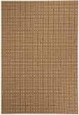 Ashley Evanlynn Chestnut Large Rug Available Online in Dallas Fort Worth Texas