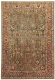 Ashley Christen Aquamarine Large Rug Available Online in Dallas Fort Worth Texas