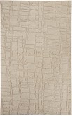 Ashley Dugan Cream and Taupe Large Rug Available Online in Dallas Fort Worth Texas