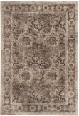 Ashley Geovanni Stone & Taupe Medium Rug Available Online in Dallas Fort Worth Texas