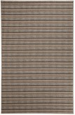 Ashley Kyley Taupe Medium Rug Available Online in Dallas Fort Worth Texas