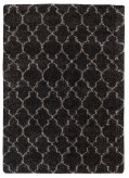 Ashley Gate Black Large Rug Available Online in Dallas Fort Worth Texas