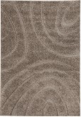 Ashley Magnus Gray Medium Rug Available Online in Dallas Fort Worth Texas