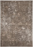 Ashley Patras Brown Large Rug Available Online in Dallas Fort Worth Texas