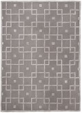 Ashley Tyrell Gray Large Rug Available Online in Dallas Fort Worth Texas