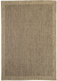 Ashley Tacy Beige & Brown Medium Rug Available Online in Dallas Fort Worth Texas