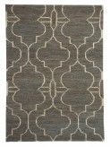 Ashley Gillian Teal Large Rug Available Online in Dallas Fort Worth Texas