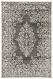 Ashley Ivy Town Gray Medium Rug Available Online in Dallas Fort Worth Texas