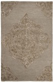 Ashley Zavier Taupe Medium Rug Available Online in Dallas Fort Worth Texas