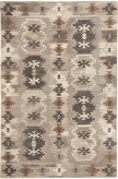Ashley Porcinni Gray Large Rug Available Online in Dallas Fort Worth Texas