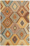 Ashley Calamone Multi Large Rug Available Online in Dallas Fort Worth Texas