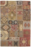 Ashley Posey Multi Large Rug Available Online in Dallas Fort Worth Texas