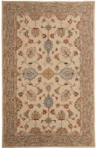 Ashley Yarber Sahara Medium Rug Available Online in Dallas Fort Worth Texas