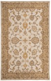 Ashley Jinx Gold Medium Rug Available Online in Dallas Fort Worth Texas
