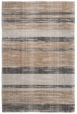 Ashley Menderd Black and Cream Large Rug Available Online in Dallas Fort Worth Texas
