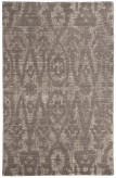 Ashley Finney Brown Medium Rug Available Online in Dallas Fort Worth Texas
