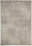 Ashley Fulci Cream Medium Rug Available Online in Dallas Fort Worth Texas
