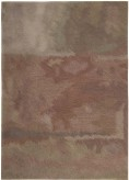 Ashley Nikhil Multi Medium Rug Available Online in Dallas Fort Worth Texas