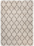 Ashley Gate Cream Medium Rug Available Online in Dallas Fort Worth Texas
