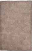 Ashley Megabyte Gray Large Rug Available Online in Dallas Fort Worth Texas