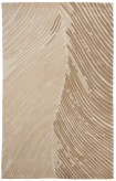 Ashley Wave Hill Alabaster Medium Rug Available Online in Dallas Fort Worth Texas