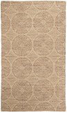 Ashley Raconteur Sage Medium Rug Available Online in Dallas Fort Worth Texas