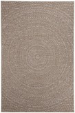 Ashley Larber Gray Large Rug Available Online in Dallas Fort Worth Texas