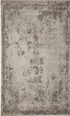 Ashley Dajiro Gray Medium Rug Available Online in Dallas Fort Worth Texas