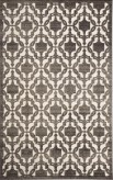 Ashley Daishiro Gray Medium Rug Available Online in Dallas Fort Worth Texas