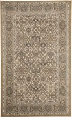 Ashley Daisuke Taupe Medium Rug Available Online in Dallas Fort Worth Texas