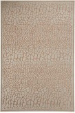 Ashley Dallyce Ivory Large Rug Available Online in Dallas Fort Worth Texas