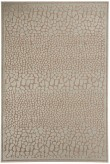 Ashley Dallyce Ivory Medium Rug Available Online in Dallas Fort Worth Texas