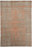 Ashley Angelito Seaspray Large Rug Available Online in Dallas Fort Worth Texas