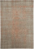 Ashley Angelito Seaspray Medium Rug Available Online in Dallas Fort Worth Texas