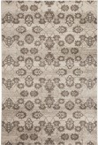 Ashley Aviana Beige Medium Rug Available Online in Dallas Fort Worth Texas