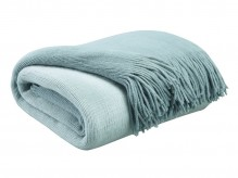 Ashley Danyl Sage Throw Decor Available Online in Dallas Fort Worth Texas