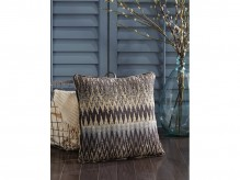 Ashley Amice Multi Pillow Available Online in Dallas Fort Worth Texas
