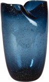 Ashley Didrika Large Blue Vase Set of 2 Available Online in Dallas Fort Worth Texas