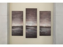 Ashley Dhiren Multi Wall Art Available Online in Dallas Fort Worth Texas