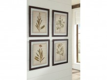 Ashley Dyani Multi Wall Art Available Online in Dallas Fort Worth Texas