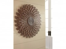 Ashley Drayen Natural Wall Decor Available Online in Dallas Fort Worth Texas
