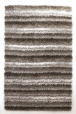Ashley Wilkes Gray/White Large Rug Available Online in Dallas Fort Worth Texas