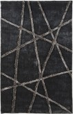 Ashley Zorion Silver/Gray Large Rug Available Online in Dallas Fort Worth Texas