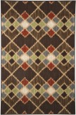 Ashley Arwa Multi Large Rug Available Online in Dallas Fort Worth Texas